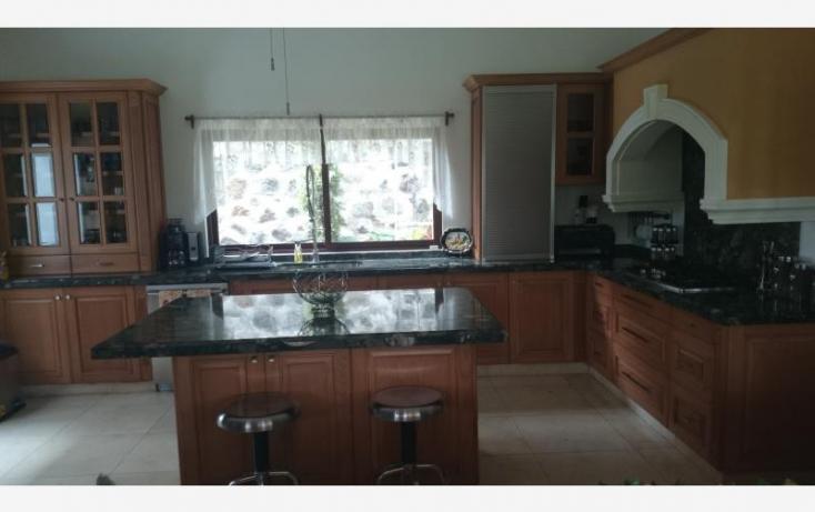 Foto de casa en venta en rio don, vista hermosa, cuernavaca, morelos, 775081 no 11