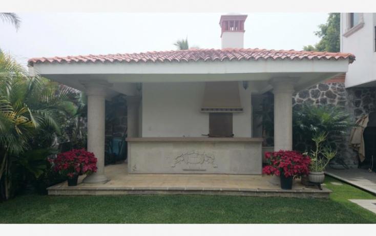 Foto de casa en venta en rio don, vista hermosa, cuernavaca, morelos, 775081 no 12