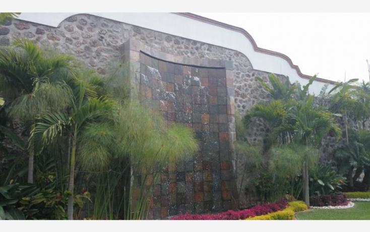 Foto de casa en venta en rio don, vista hermosa, cuernavaca, morelos, 775081 no 15