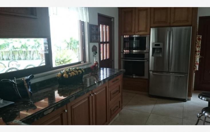 Foto de casa en venta en rio don, vista hermosa, cuernavaca, morelos, 775081 no 18