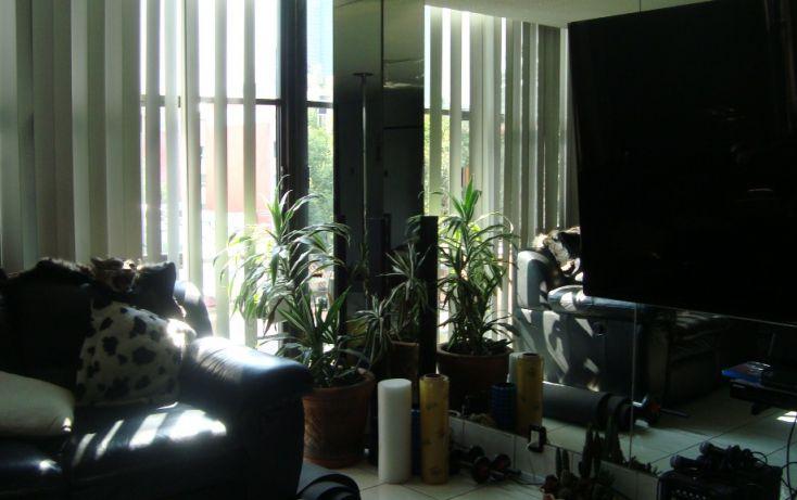 Foto de departamento en venta en rio ebro 35, cuauhtémoc, la magdalena contreras, df, 1799998 no 03