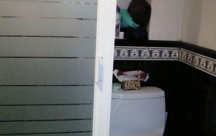 Foto de departamento en venta en rio ebro 35, cuauhtémoc, la magdalena contreras, df, 1799998 no 11