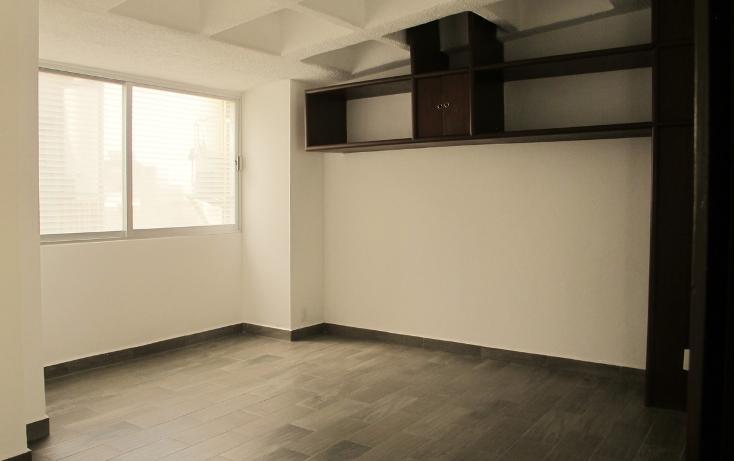 Foto de departamento en venta en  , cuauhtémoc, cuauhtémoc, distrito federal, 2736419 No. 20