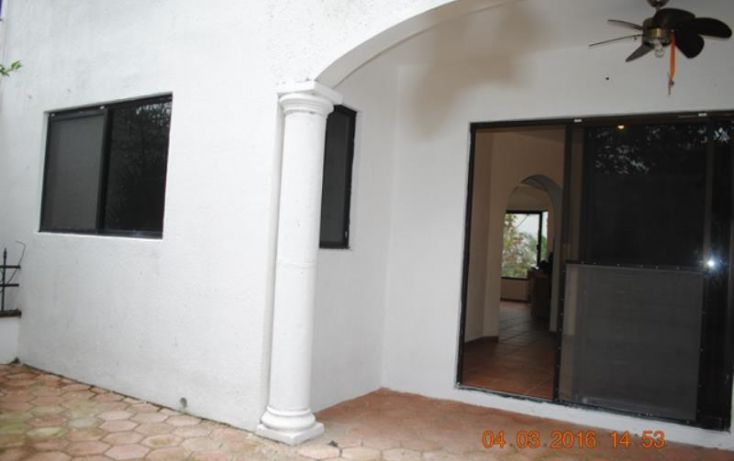 Foto de casa en venta en rio elba 24, andalucia, benito juárez, quintana roo, 1923406 no 02