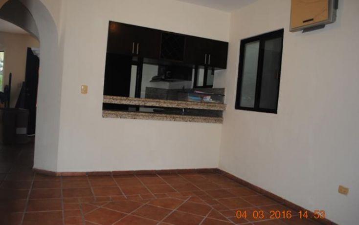Foto de casa en venta en rio elba 24, arboledas, benito juárez, quintana roo, 1998444 no 04