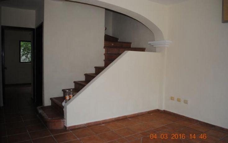 Foto de casa en venta en rio elba, andalucia, benito juárez, quintana roo, 2040440 no 03