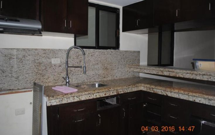 Foto de casa en venta en rio elba, andalucia, benito juárez, quintana roo, 2040440 no 05