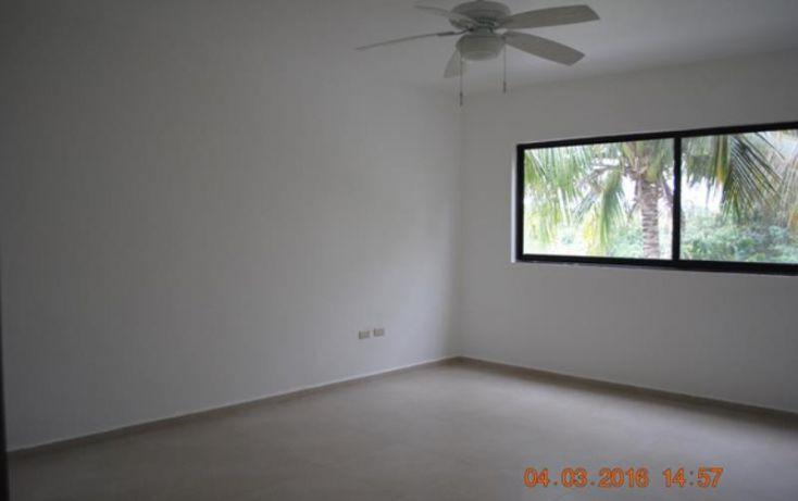 Foto de casa en venta en rio elba, andalucia, benito juárez, quintana roo, 2040440 no 06