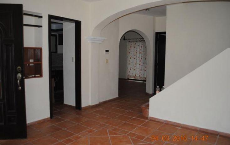 Foto de casa en venta en rio elba, andalucia, benito juárez, quintana roo, 2040440 no 08