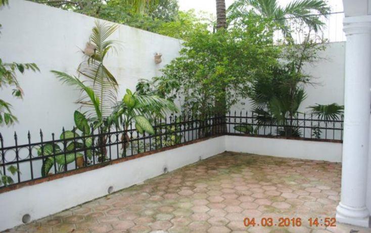 Foto de casa en venta en rio elba, andalucia, benito juárez, quintana roo, 2040440 no 09