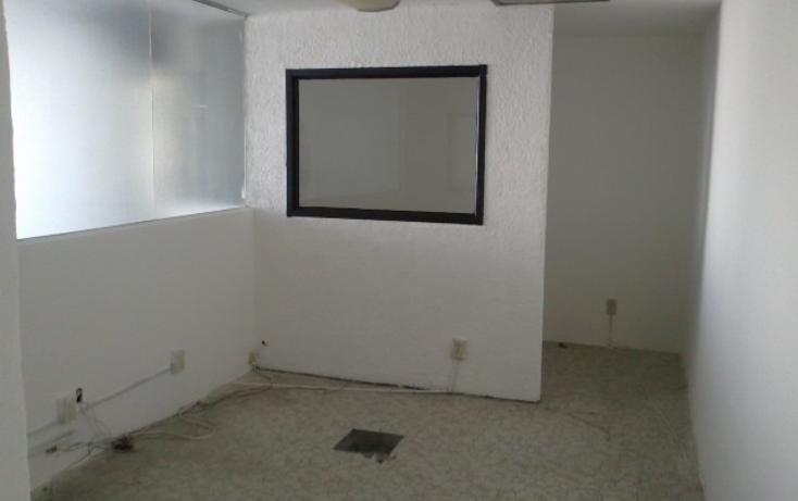 Foto de oficina en renta en río elba , cuauhtémoc, cuauhtémoc, distrito federal, 451788 No. 08