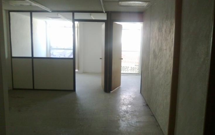 Foto de oficina en renta en río elba , cuauhtémoc, cuauhtémoc, distrito federal, 451788 No. 17