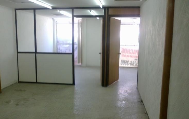 Foto de oficina en renta en río elba , cuauhtémoc, cuauhtémoc, distrito federal, 451788 No. 18