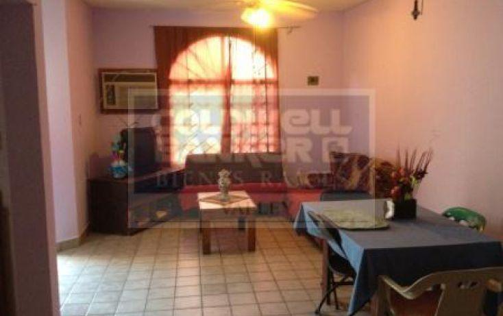 Foto de casa en venta en rio elva 422, fuentes del valle, reynosa, tamaulipas, 261362 no 02