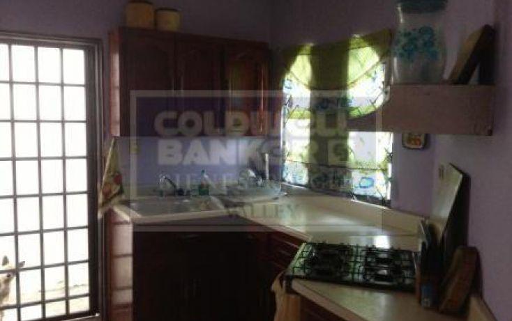 Foto de casa en venta en rio elva 422, fuentes del valle, reynosa, tamaulipas, 261362 no 03