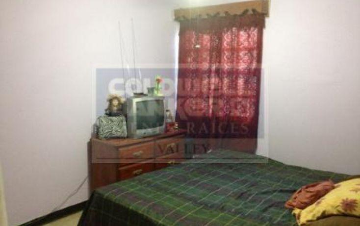 Foto de casa en venta en rio elva 422, fuentes del valle, reynosa, tamaulipas, 261362 no 04