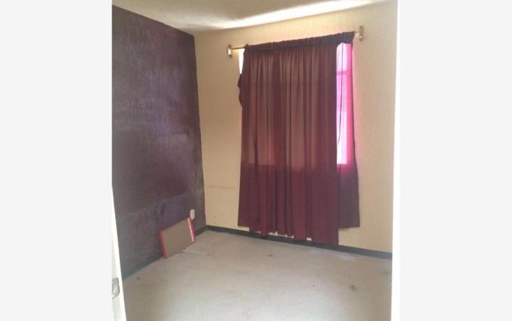 Foto de casa en venta en  7591, albaterra, zapopan, jalisco, 1902650 No. 03