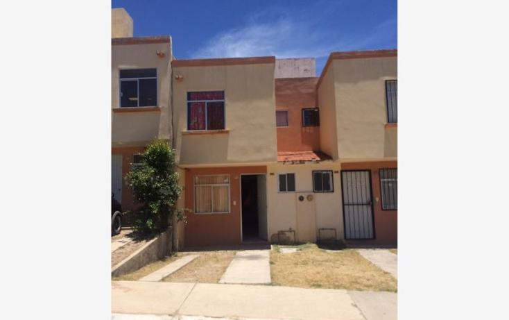 Foto de casa en venta en  7591, albaterra, zapopan, jalisco, 1902650 No. 06