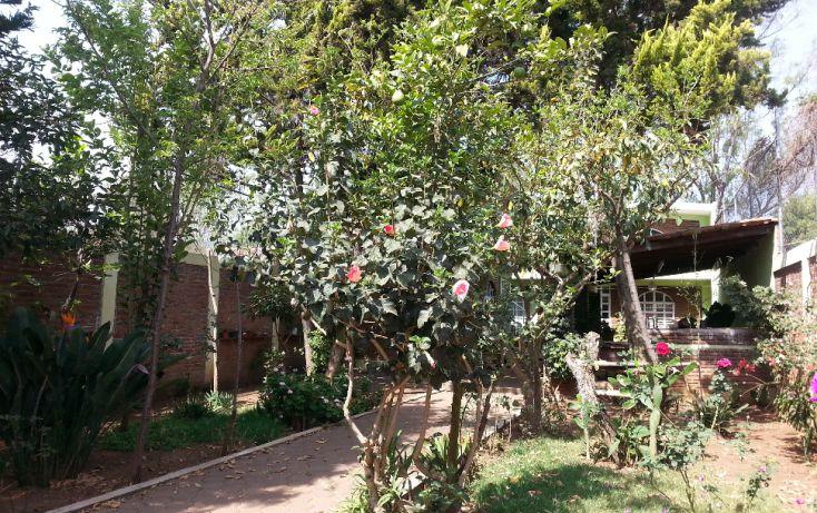Foto de casa en venta en, río florido, morelia, michoacán de ocampo, 1138497 no 03