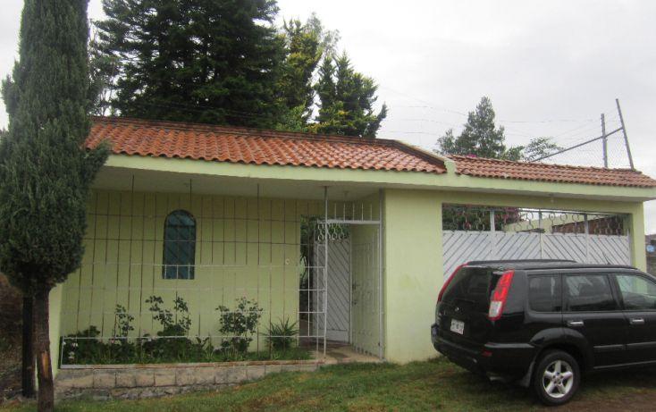 Foto de casa en venta en, río florido, morelia, michoacán de ocampo, 1138497 no 04