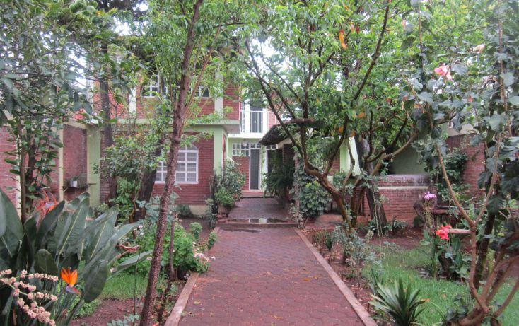 Foto de casa en venta en, río florido, morelia, michoacán de ocampo, 1138497 no 05