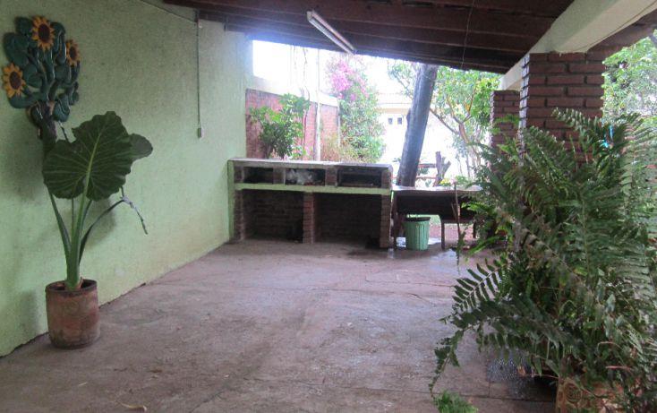 Foto de casa en venta en, río florido, morelia, michoacán de ocampo, 1138497 no 07