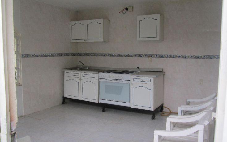 Foto de casa en venta en, río florido, morelia, michoacán de ocampo, 1138497 no 08