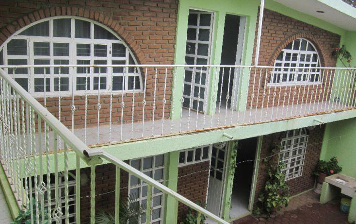 Foto de casa en venta en, río florido, morelia, michoacán de ocampo, 1138497 no 09