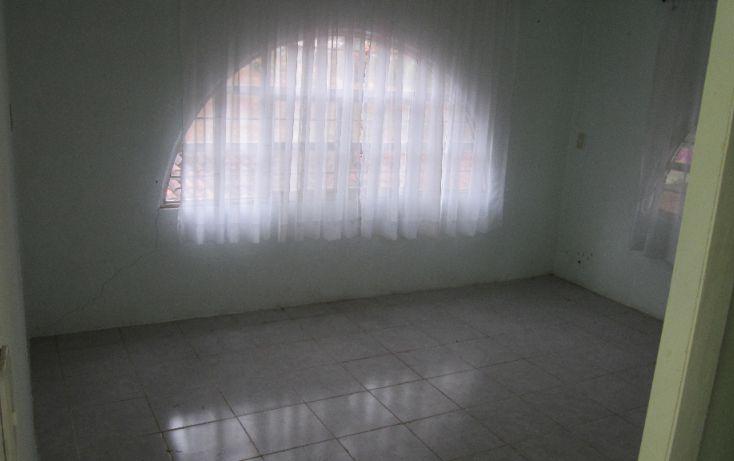 Foto de casa en venta en, río florido, morelia, michoacán de ocampo, 1138497 no 10