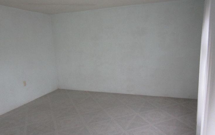 Foto de casa en venta en, río florido, morelia, michoacán de ocampo, 1138497 no 12