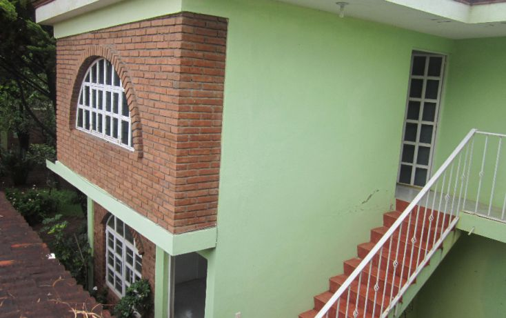 Foto de casa en venta en, río florido, morelia, michoacán de ocampo, 1138497 no 13