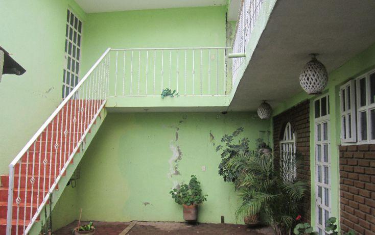 Foto de casa en venta en, río florido, morelia, michoacán de ocampo, 1138497 no 14