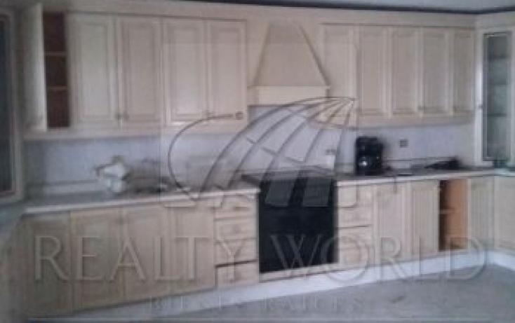 Foto de casa en venta en rio frio 3527, bernardo reyes, monterrey, nuevo león, 726287 no 02