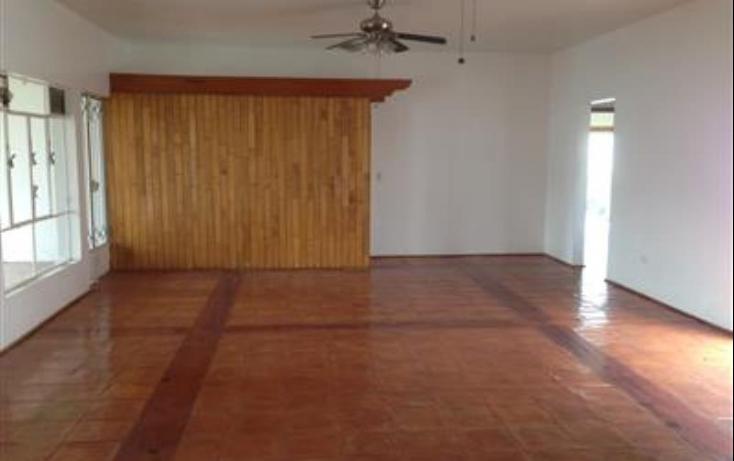 Foto de casa en venta en río fuerte 24, vista hermosa, cuernavaca, morelos, 680633 no 02