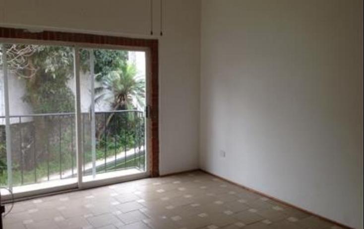 Foto de casa en venta en río fuerte 24, vista hermosa, cuernavaca, morelos, 680633 no 03