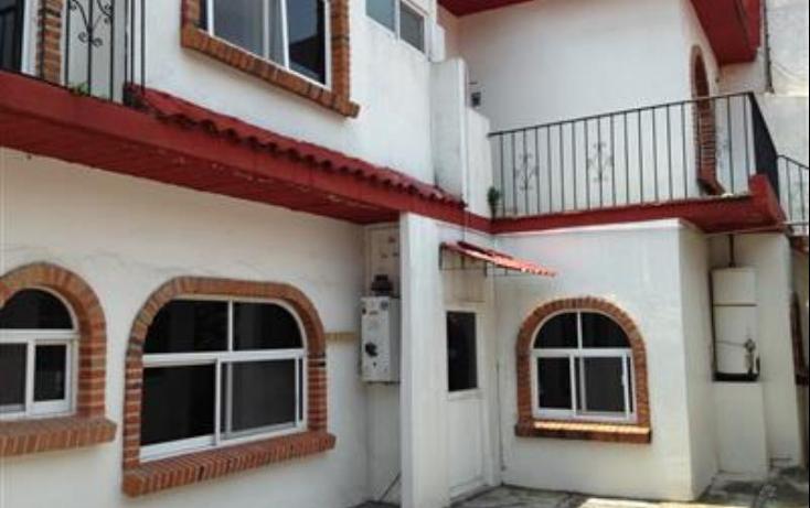 Foto de casa en venta en río fuerte 24, vista hermosa, cuernavaca, morelos, 680633 no 08