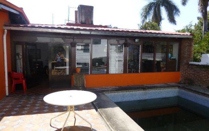 Foto de casa en venta en rio fuerte, vista hermosa, cuernavaca, morelos, 1017617 no 01