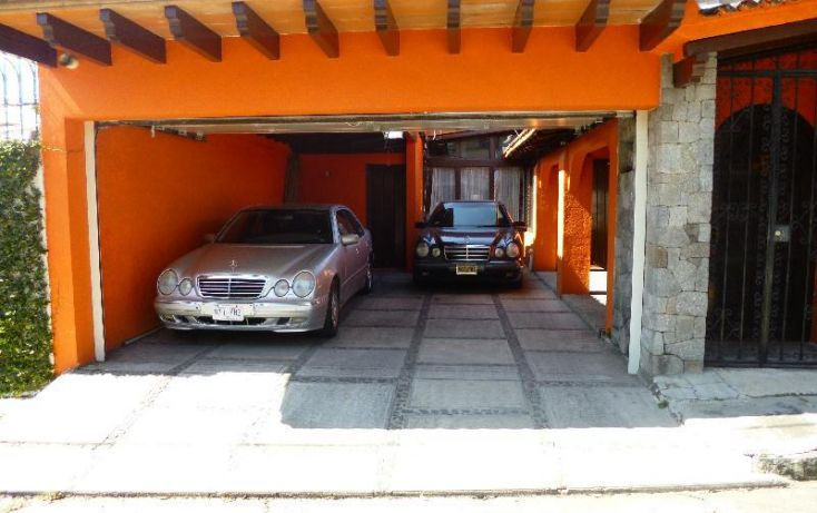 Foto de casa en venta en rio fuerte, vista hermosa, cuernavaca, morelos, 1017617 no 03