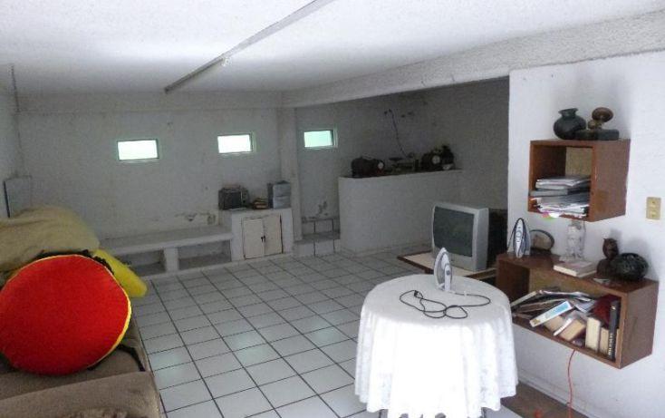 Foto de casa en venta en rio fuerte, vista hermosa, cuernavaca, morelos, 1017617 no 09