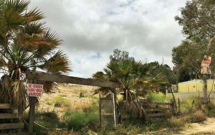 Foto de terreno habitacional en venta en rio gorrion 1, generación 2000, tijuana, baja california norte, 1824748 no 03