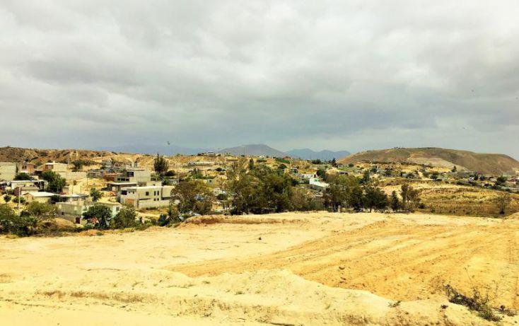 Foto de terreno habitacional en venta en rio gorrion 1, generación 2000, tijuana, baja california norte, 1824748 no 04