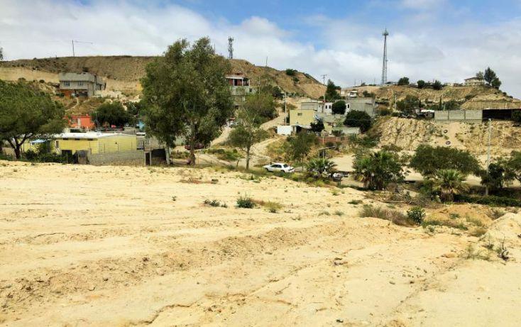 Foto de terreno habitacional en venta en rio gorrion 1, generación 2000, tijuana, baja california norte, 1824748 no 06