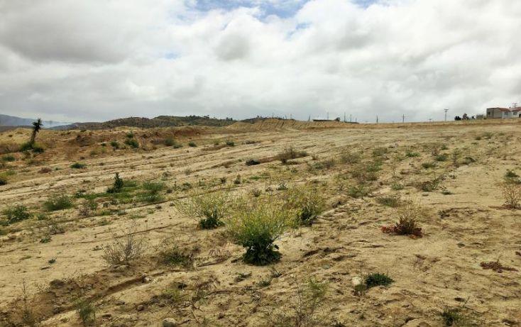 Foto de terreno habitacional en venta en rio gorrion 1, generación 2000, tijuana, baja california norte, 1824748 no 07
