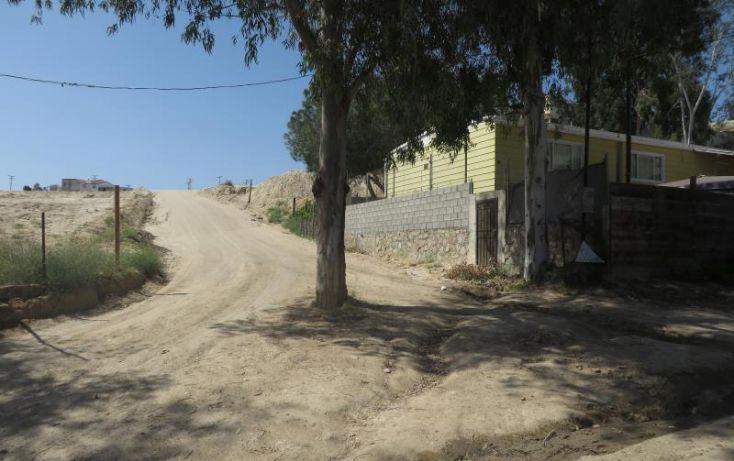 Foto de terreno habitacional en venta en rio gorrion y miguel angel cardenas, generación 2000, tijuana, baja california norte, 1821070 no 03