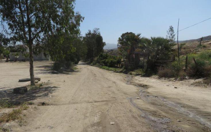 Foto de terreno habitacional en venta en rio gorrion y miguel angel cardenas, generación 2000, tijuana, baja california norte, 1821070 no 04