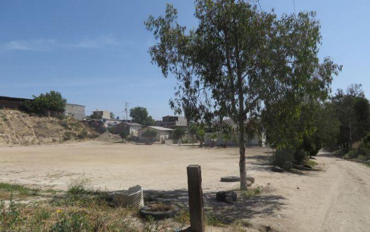 Foto de terreno habitacional en venta en rio gorrion y miguel angel cardenas, generación 2000, tijuana, baja california norte, 1821070 no 05