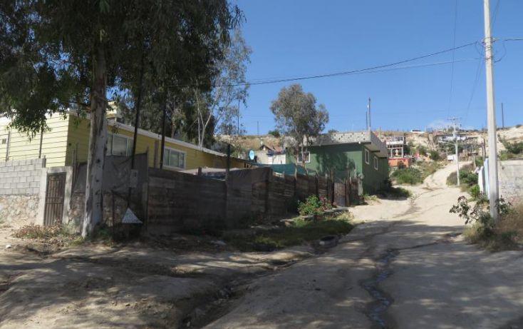 Foto de terreno habitacional en venta en rio gorrion y miguel angel cardenas, generación 2000, tijuana, baja california norte, 1821070 no 06