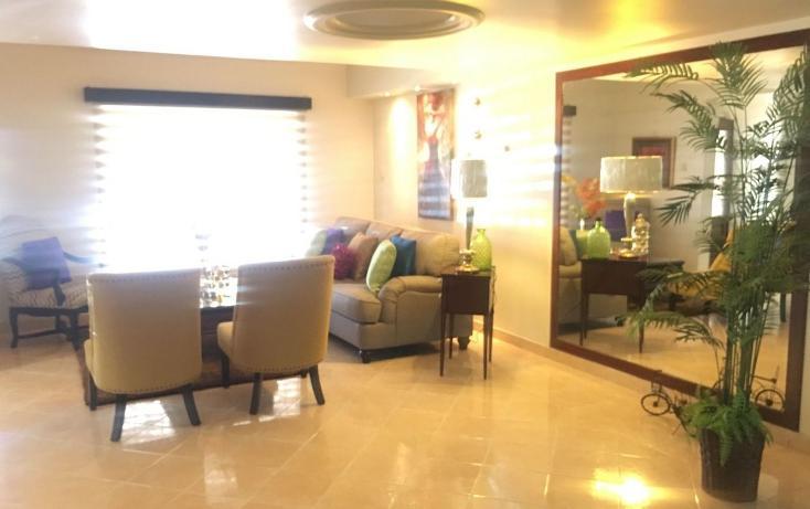 Foto de casa en venta en, rio grande, hermosillo, sonora, 1064827 no 01