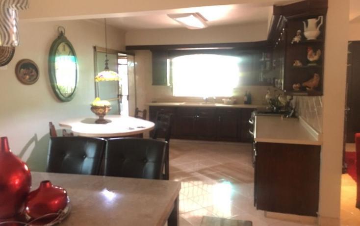 Foto de casa en venta en, rio grande, hermosillo, sonora, 1064827 no 02