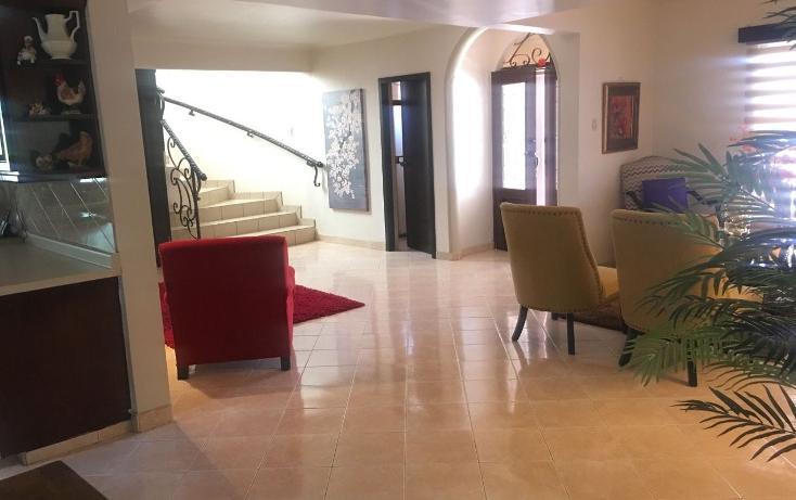 Foto de casa en venta en, rio grande, hermosillo, sonora, 1064827 no 03